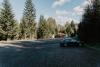 bukowiec-parking