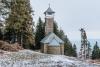kaplica-swietej-anny-kozubova
