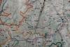 kozubova-mapa