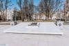 WschodniaPolskaobjazdowka0115