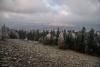 Łysa Góra, Góry Świętokrzyskie, Korona Gór Świętokrzyskich