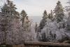 Łysica, Góry Świętokrzyskie, Najwyższy szczyt Gór Świętokrzyskich