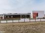Majdanek 09.03.2019