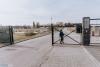 WschodniaPolskaobjazdowka0123