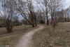 WschodniaPolskaobjazdowka0161