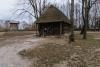 WschodniaPolskaobjazdowka0163