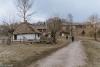 WschodniaPolskaobjazdowka0178