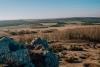 Góra Miedzianka, Góry Świętokrzyskie