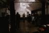 miedzyzdroje-co-zobaczyc-05-20190033