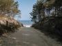 Morze Bałtyckie 29.08.2018