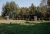 PoleskiParkNarodowy0167