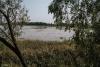 PoleskiParkNarodowy0186
