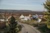 Sabat Krajno, Góry Świętokrzyskie