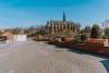 Sandomierz 03-04.03.2019