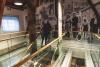 Muzeum Stary Młyn w Żarkach