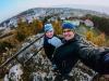 Suchy Połeć, Podzamcze, Jura Krakowsko-Częstochowska