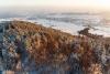 Szpilówka - Pogórze Wiśnickie