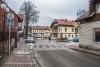 Trzy Korony i Sokolica 08.12.2017