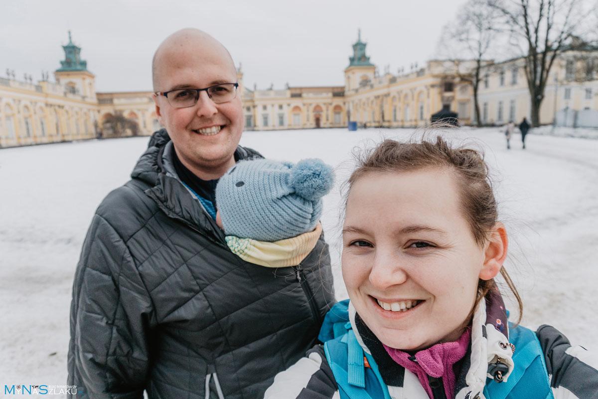 Co warto zobaczyć w Warszawie?