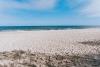 Morze-Baltyckie-plaza-miedzyzdroje-05-19-0001