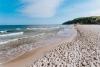 Morze-Baltyckie-plaza-miedzyzdroje-05-19-0002
