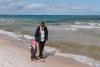 Morze-Baltyckie-plaza-miedzyzdroje-05-19-0004