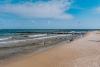 Morze-Baltyckie-plaza-miedzyzdroje-05-19-0008
