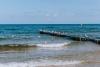Morze-Baltyckie-plaza-miedzyzdroje-05-19-0010