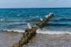 Morze-Baltyckie-plaza-miedzyzdroje-05-19-0011