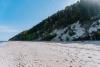 Morze-Baltyckie-plaza-miedzyzdroje-05-19-0012
