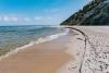 Morze-Baltyckie-plaza-miedzyzdroje-05-19-0015