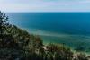 Morze-Baltyckie-plaza-miedzyzdroje-05-19-0032