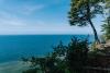 Morze-Baltyckie-plaza-miedzyzdroje-05-19-0033