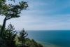 Morze-Baltyckie-plaza-miedzyzdroje-05-19-0034