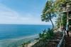 Morze-Baltyckie-plaza-miedzyzdroje-05-19-0036