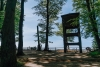 Morze-Baltyckie-plaza-miedzyzdroje-05-19-0037