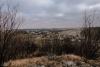 Wzgórze 502, Jura Krakowsko-Częstochowska
