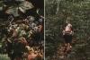 dzikie-szlaki-gory-swietokrzyskie
