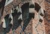 Zamek w Dębnie 23.07.2018