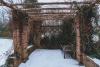 Dom Urodzenia Fryderyka Chopina i Park w Żelazowej Woli