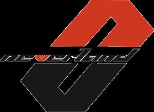 logo-poprawka-1