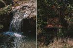 Rezerwat Biała Woda – informacje praktyczne