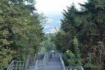 Góry Świętokrzyskie – Łysa Góra i Szczytniak