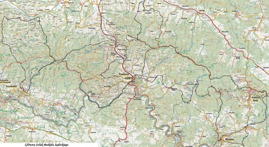mapa_gsbs