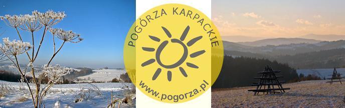 pogorza.pl