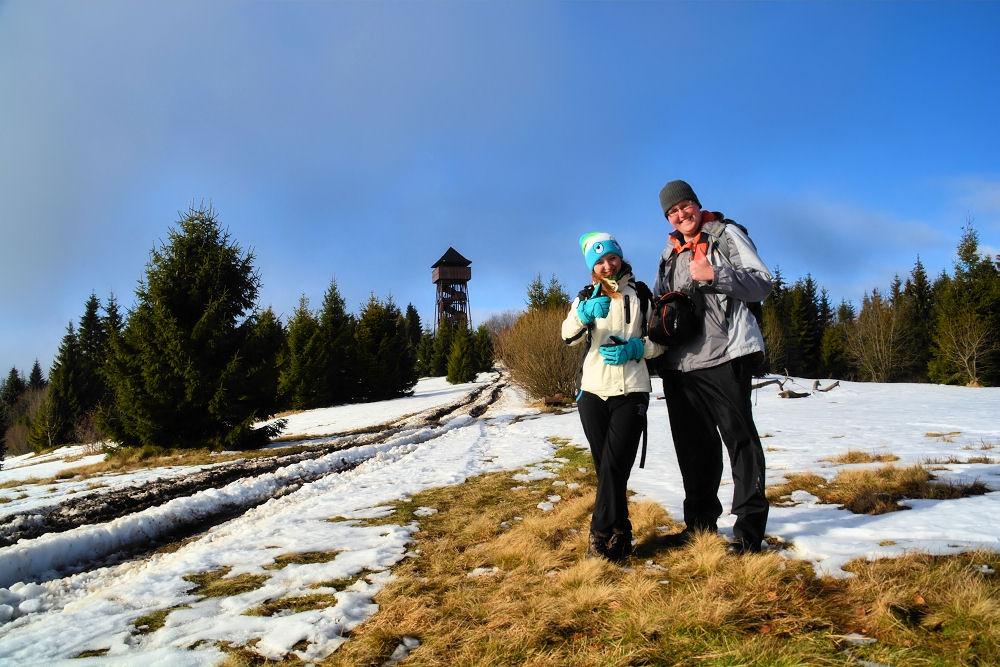 Skąd pomysł na blog górski i podróżniczy mynaszlaku.pl