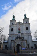 Co warto zobaczyć w Krakowie w jeden dzień? Zwiedzanie i atrakcje