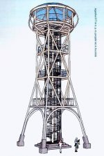 Wieża widokowa na Jagodnej powstanie w 2019 roku?