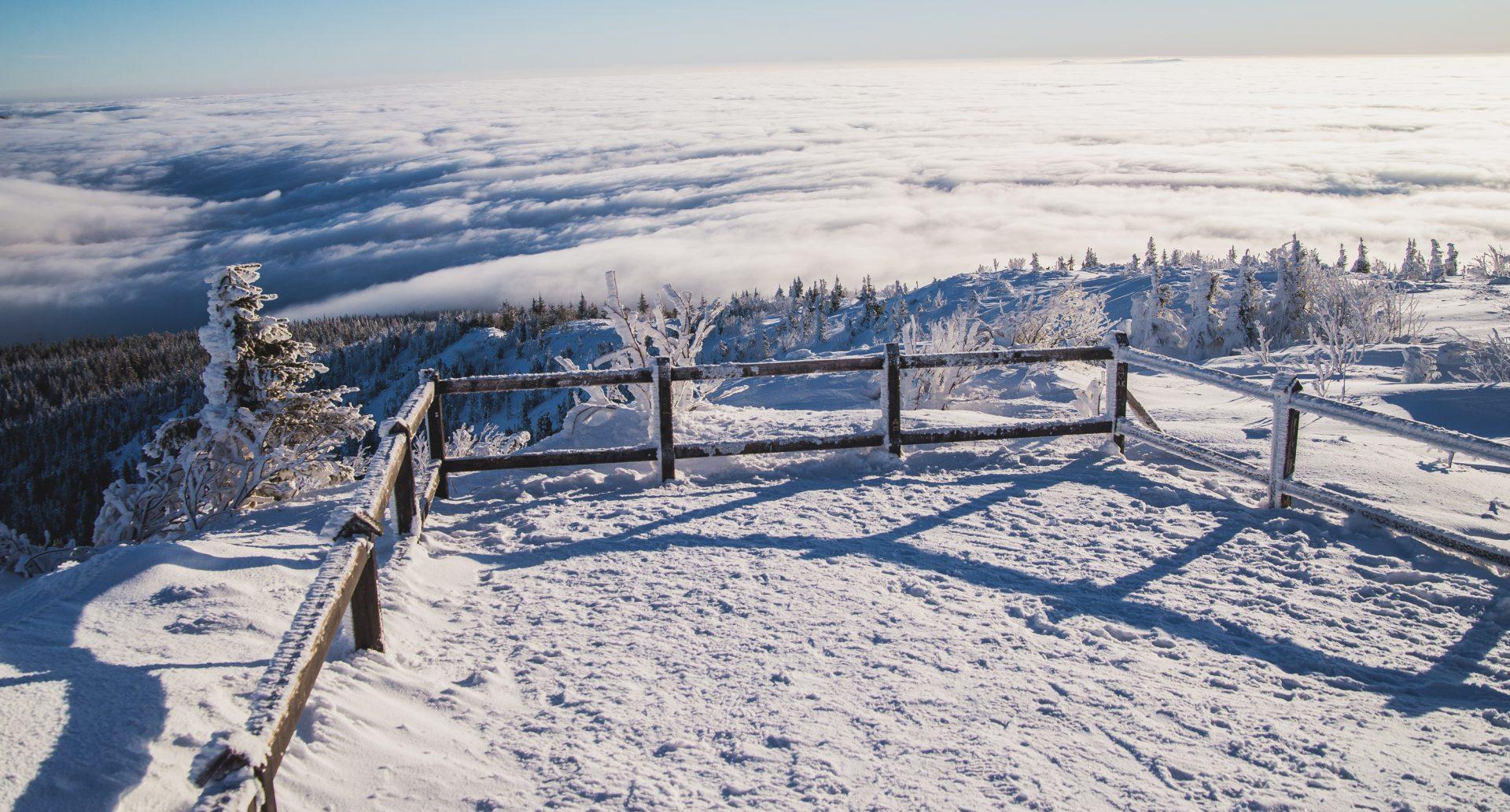 Kategoria: Góry Czerchowskie