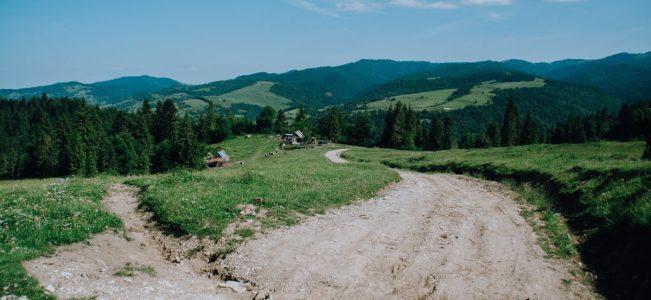 XXXIV Turystyczny Rajd Bestrampek – relacja i zdjęcia
